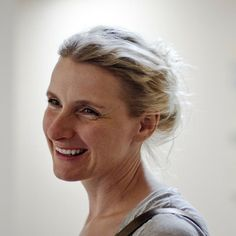 Elizabeth Gilbert: Embrace the glorious mess that you are. #ElizabethGilbert #love #HumanNote