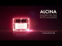 ALCINA Das Rote Wunder - Die Pflege-Revolution