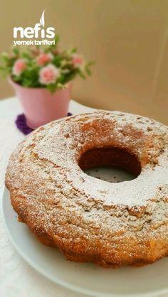 Elmalı Tarçınlı Kek #elmalıtarçınlıkek #kektarifleri #nefisyemektarifleri #yemektarifleri #tarifsunum #lezzetlitarifler #lezzet #sunum #sunumönemlidir #tarif #yemek #food #yummy