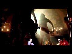 ▶ AleshaDixon - The Boy Does Nothing - YouTube