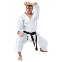 Karategi Kata WKF Competition, 12 once, KWON - Art of War, Arti Marziali e Sport da Combattimento
