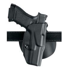 6378 ALS Paddle Holster, RH, Plain, STX, Glock 20/21. $32.95