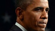 Obama Goes Nuclear on Iran Deal Opponents | Frontpage Mag