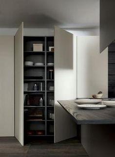 design kitchen bathroom and living modulnova mh6 34 photo 3