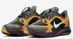 innovative design 889f8 a1195 A First Look at the GYAKUSOU x Nike Zoom Pegasus Turbo   Nice Kicks