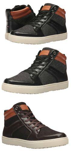 02d076175aa9  61.20- 80 Tommy Hilfiger Men s MARTINE2 Sneaker  Promoted  Sponsored   Affiliate