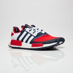 more photos 40602 fc521 Adidas X White Mountaineering NMD Trail PK BA7519 Men Size US 5.5 New  Limited