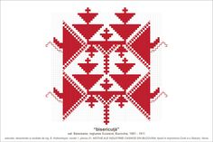 Hama Beads, Beading Patterns, Pixel Art, Diy And Crafts, Cross Stitch, Symbols, Embroidery, Logos, Group