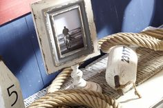 Decoration, objects, furniture for your home Ligne D Horizon, Home And Deco, Home Living, Decoration, Spring Summer, Frame, Amadeus, Photo Souvenir, Honfleur