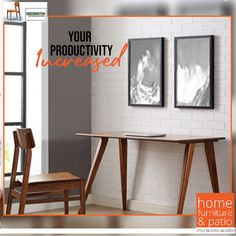 Create your own office at home with Greenington's Studio line office collections. They feature exotic caramelized bamboo in their office collections which adds character to your home office and increases your productivity luxuriously. Home Office Furniture, Furniture Design, Executive Office Desk, Office Seating, Office Cabinets, Particle Board, Red Oak, Storage Cabinets, Productivity