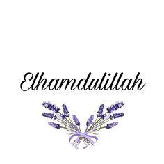Allah God, Allah Islam, Smile Wallpaper, Galaxy Wallpaper, Islamic Posters, Islamic Quotes, Eid Islam, Wall Peper, Assalamualaikum Image