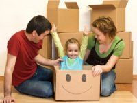 Aditya Packers and Movers ECIL Hyderabad, is a full-service moving company in ECIL Hyderabad. Call We offer wide range of moving services. Moving Day, Moving Tips, Moving Estimate, House Movers, Local Movers, Moving And Storage, Moving Services, Moving Companies, Florida