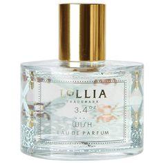Lollia Wish Eau De Parfum - Final Sale