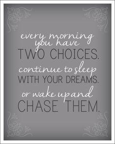 Life is a Choice #life #choice #choices #quote #quotes #quoteoftheday #inspiration #inspiring #inspirational #words #wisdom #wordsofwisdom #motivation #motivating #motivational  (http://trinadlambert.com)