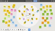 Realtime Board: Develop your design, concepts, brainstorm Real Time Board, Google Drive File, Online Whiteboard, Database Design, Project Management, Change Management, Time Management, Tool Design, Design Concepts