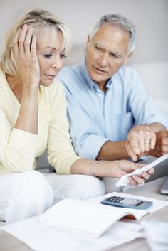 Good insight to help you decide if debt consolidation makes sense.