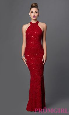 I like Style TW-4219 from PromGirl.com, do you like?