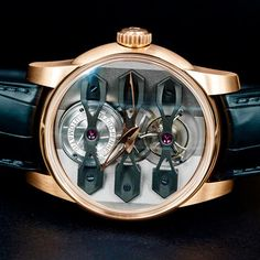 9302f733779 66 Best Watches  Girard-Perregaux images