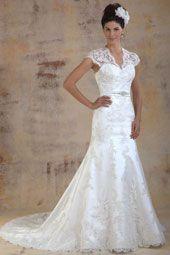 http://www.venusbridal.com/bridals/venus