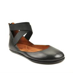 d7a94695158 Black leather