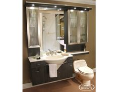1000 Images About Salle De Bain On Pinterest Home Depot American Standard And Canada