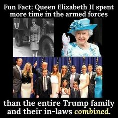i love the #queen