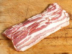 20150408-bacon-taste-test-raw-bacon.jpg