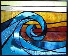Origin — SwellColors Glass Studio & Gallery<br>