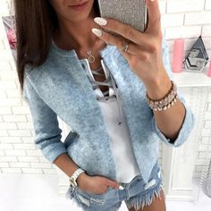 Looking for a best deal? http://vinnysdigitalemporium.com/products/knitted-cardigan-sweaters-o-neck-long-sleeve-women-solid-casual-jacket-top-coat?utm_campaign=social_autopilot&utm_source=pin&utm_medium=pin #womensclothing #womenswear
