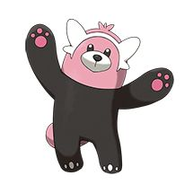 335 Best Pokemon Fabian Images On Pinterest Illustrators