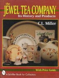 Jewel Tea Autumn Leaf. Loved when the Jewel man came to our door. Wish I'd collected all his Autumn Leaf pieces!!