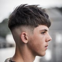 Fade Haircut Men Curly 25 Curly Fade Haircuts For Men Manly Semi Fro Hairstyles, 25 Curly Fade Haircuts For Men Manly Semi Fro Hairstyles, Curly Hair Fade Mens Hairstyles Haircuts Trending Hairstyles For Men, Cool Mens Haircuts, Hipster Hairstyles Men, Slick Hairstyles, Hairstyles Haircuts, Braid Hairstyles, African Hairstyles, Boys Fade Haircut, Haircut Men