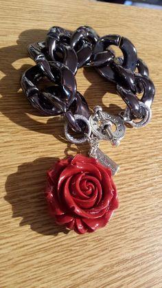 Roses bangles
