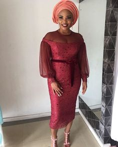 @tee4tayo in @deejahrabiu#guestlook #asoebiinspiration #sugarweddings #pretty #picoftheday #loveit #instapic #tradlook #instapic #love #loveit #style #styles #gele #instadress