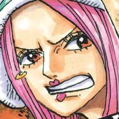 One Piece Manga, One Piece Series, Old Anime, Anime Characters, Fictional Characters, Princess Zelda, Disney Princess, Character Art, Art Drawings