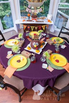 20130811_DF_Thanksgiving_Viridian Images_Photography_photo-55
