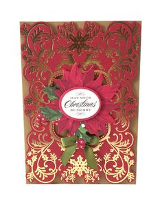 Anna Griffin Holiday Foil Layers: http://www.hsn.com/products/anna-griffin-holiday-foiled-layers-cardstock-sheets/7859502?query=7859502&isSuggested=True&