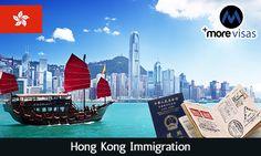 #HongKong #Immigration Provides Arrangements for #Overseas #Graduates. Read more...  https://www.morevisas.com/hong-kong-immigration/hong-kong-immigration-provides-arrangements-for-overseas-graduates/