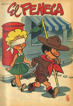 Vintage Magazines, Vintage Comics, The Beatles, Childhood, Comic Books, Cartoon, Ranger, Fun, Journey