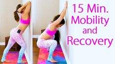 28 best beginners yoga stretches and back images  yoga