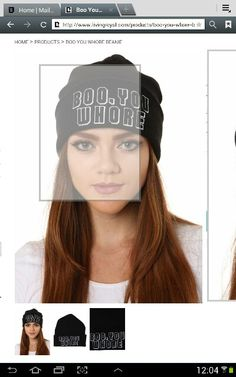 Need this haha #meangirls