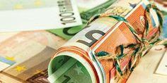 Κοινωνικό μέρισμα: «Πληρώνει» για 1,3 εκατ. αιτήσεις, από βδομάδα η επανυποβολή