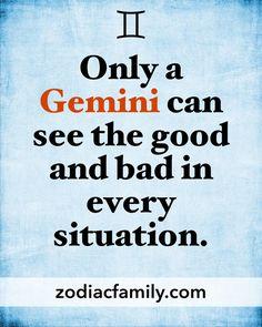 Gemini Nation | Gemini Life #geminiwoman #geminiseason #geminifacts #gemini♊️ #gemini #geminigirl #geminilife #geminigang #geminibaby #geminilove #geminination #geminis #geminipower