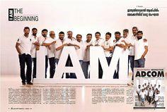 Ad Film Makers Association India