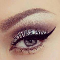 #eye #makeup #beautifull