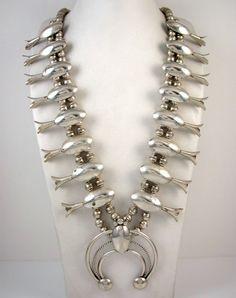 Stone Jewelry, Jewelry Art, Jewelry Accessories, Fashion Jewelry, Jewelry Ideas, Silver Chain For Men, Chains For Men, Turquoise Jewelry, Silver Jewelry