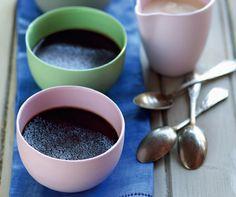 http://www.penguin.com.au/lantern/kitchen/recipes/chocolate-pot-au-creme