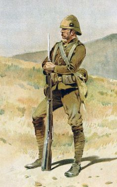Researching and solving problems on Ancestry & Genealogy in my Family History WDYTHA Who do you think you are - Military History World War 1 History World War 2 Boer War Lancashire History Cornish History Napoleon Ireland Churchill British Armed Forces, British Soldier, British Army, Military Art, Military History, Commonwealth, Army Uniform, Military Uniforms, British Uniforms
