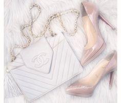 Tysm for 150+ followers❤️ Pinterest @makeupheart