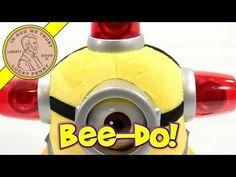 Bee-Do - YouTube